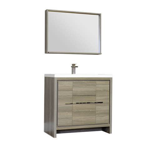Discount Bathroom Vanities Nj by Bathroom Bathroom Vanities Nj Desigining Home Interior