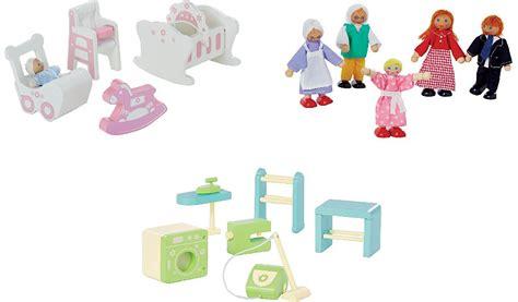 asda pink dolls house dolls carry cot asda baby dolls ideas
