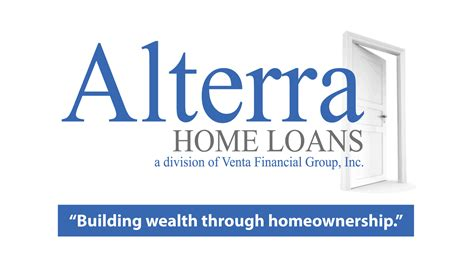 Alterra Home Loans by Alterra Mortgage