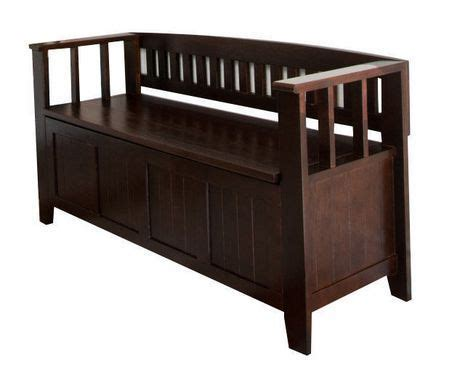 bench online shopping canada bench online canada 28 images palram canada 701152