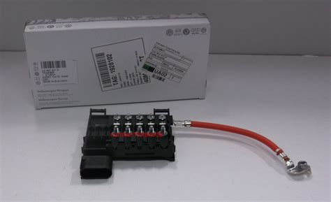 ford galaxy fuse box melting 28 wiring diagram images