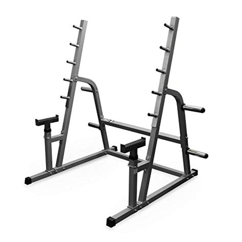 squat bench combo valor fitness bd 6 squat bench combo for sale