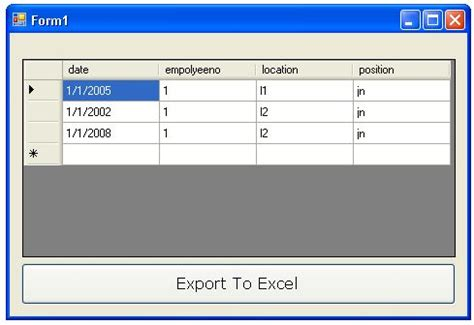 export chart images on the server without rendering in a print driver export to excel eng downloads