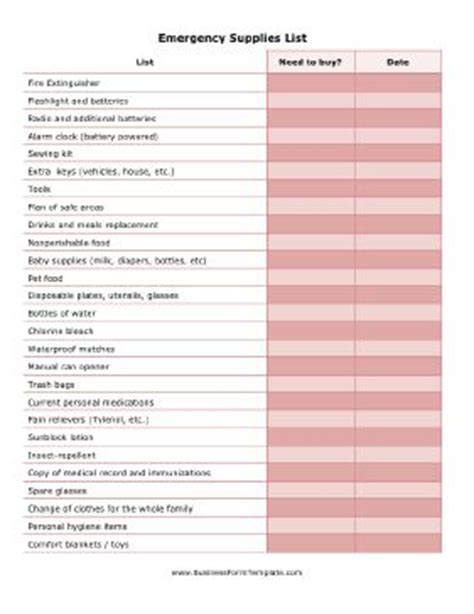 55 Best Images About Records On Pinterest Order Form Cattle And Track Outage Planning Template
