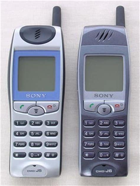 Harga Samsung J5 Nov sony cmd j6 spesifikasi