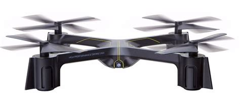 sharper image dx  drone review   buy  pros