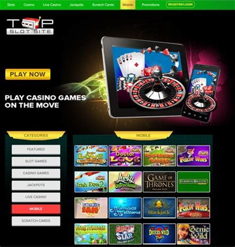 Slots App Win Gift Cards - visa gift card casino top slot site 163 5 free