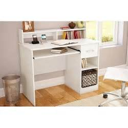 Small Study Desks Desk Collection On Ebay