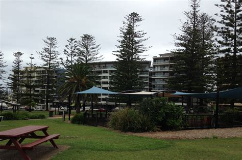 house hotel port macquarie 100 house apartments port macquarie