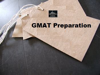Mba Gmat Cut by What Is Avg Gmat Cut In Isb With Avg Academic Profile