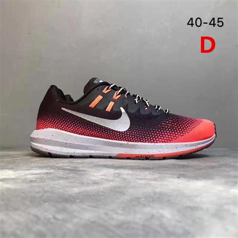Harga Nike Zoom Vaporfly nike running shoes malaysia 2017 style guru fashion