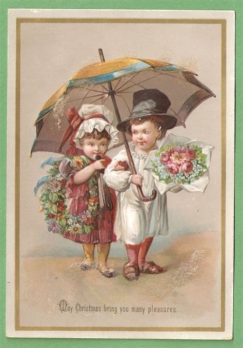 images of victorian christmas cards drawing is the route of everything some beautiful