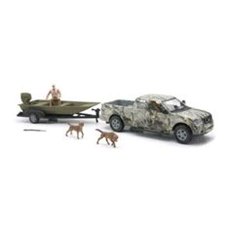cabela s boat in a box 1000 images about outdoor toys on pinterest ford camo