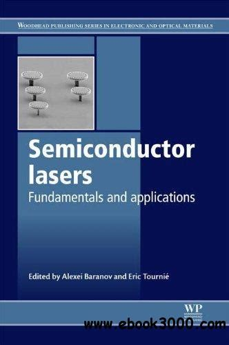 semiconductor laser diode technology and applications semiconductor laser diode technology and applications 28 images laser diode introduction to