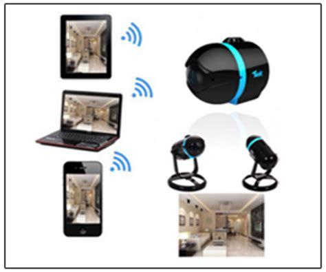 small spy cameras for bathrooms shop 3g spy pinhole hidden camera in delhi india spy gadgets