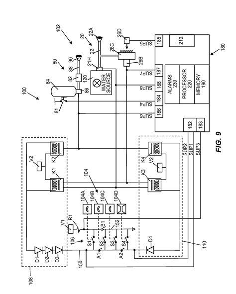Simplex Smoke Detector Wiring Diagrams Wiring Diagram
