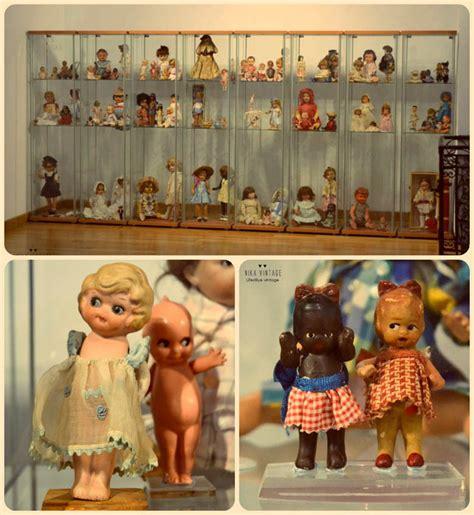 imagenes juguetes antiguos exposicion de juguetes antiguos nika vintage