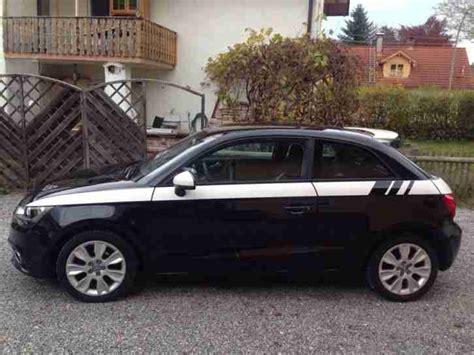 Technische Daten Audi A1 1 2 Tfsi by Sch 246 Ner Audi A 1 1 2 Tfsi Ambition Tolle Angebote In Audi