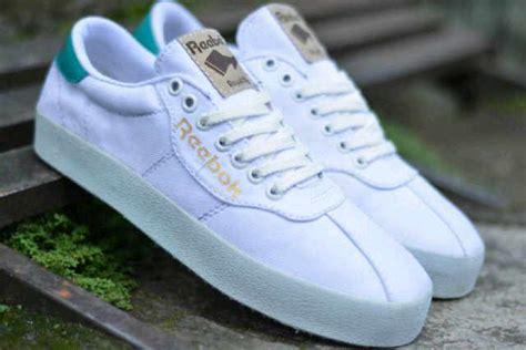 Jual Sepatu Reebok Anak reebok prince toko sepatu sagayastore