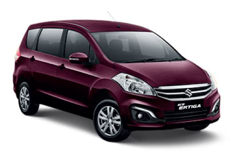 Kas Kopling Mobil Suzuki Ertiga simulasi kredit suzuki ertiga promo dp harga cicilan murah cermati