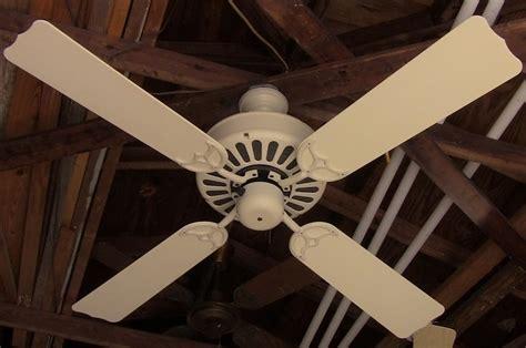 hunter ceiling fan lost remote wraptor ceiling fan beacon ceiling fan breezer silver 81