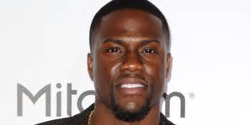 Kevin Hart by Kevin Hart Comments On Bill Cosby Allegations Huffpost