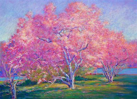 imagenes de paisajes impresionistas cuadros impresionistas decorar tu casa es facilisimo com