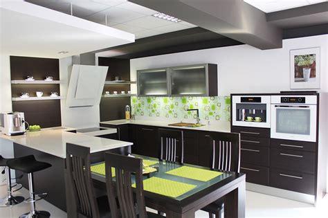 home design center sykora kuchyně home design center