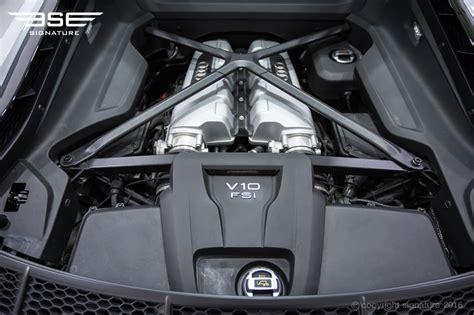 R8 Audi Engine by Hire Audi R8 V10 Plus Sleek Fast Supercar At Signature