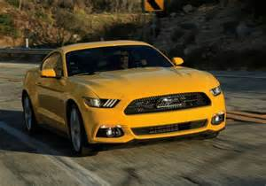 best new car colors 2017 ford mustang new colors 2017 2018 best car reviews