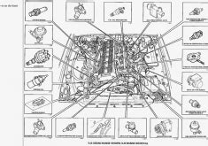 jaguar mk2 wiring diagram pdf choice image wiring