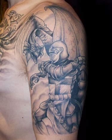 traditional tattoo slo shazammmm by shad perlich tattoonow