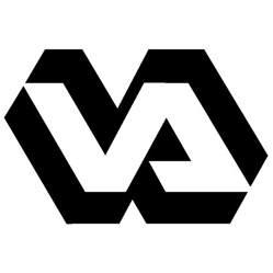 Veterans Affairs Va For Health Makes Influential In