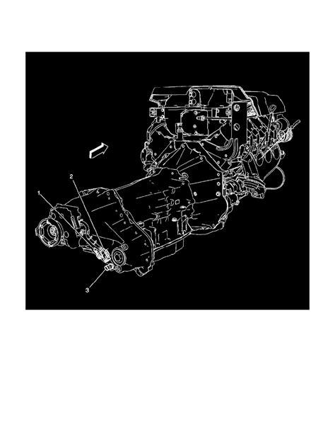 Cadillac Workshop Manuals > CTS AWD V6-3.6L (2009