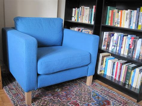 comfy library chairs furniture endearing comfy reading chair for nerd pleasure
