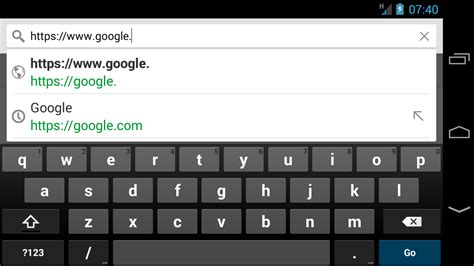 android keyboard robert muth android for absolute beginners 2 the keyboard