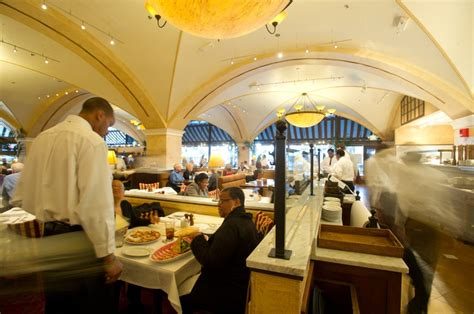 brio tuscan grille baltimore md inner harbor baltimore md our locations pinterest