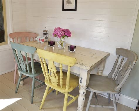 chalk paint kitchen table ideas best of chalk paint ideas for dining room table light of
