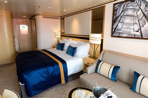 How To Upgrade Cruise Cabin by The Guarantee Gamble The Odds Of An Upgrade When The