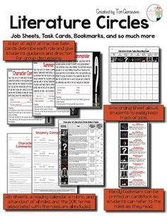 theme literature circle 1000 images about text depth and complexity on pinterest