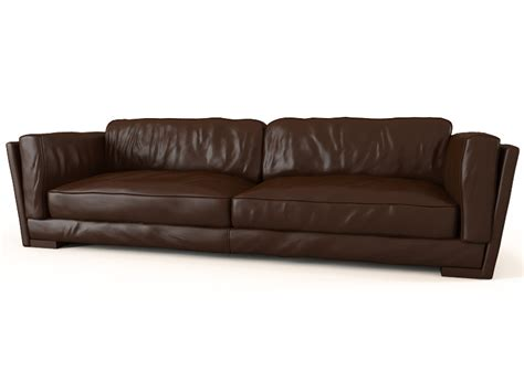 couch to 21k alison sofa ulivi salotti free 3d model max cgtrader com