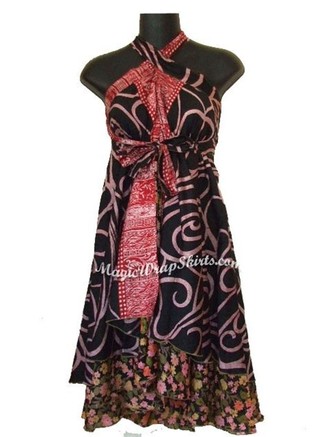 sewing pattern magic wrap skirt 17 best images about gotta love a wrap skirt on pinterest
