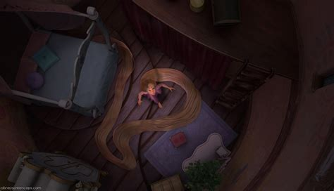 rapunzel bedroom most comfortable bedroom countdown round 12 which