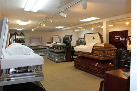 quattlebaum funeral home roanoke al 28 images home