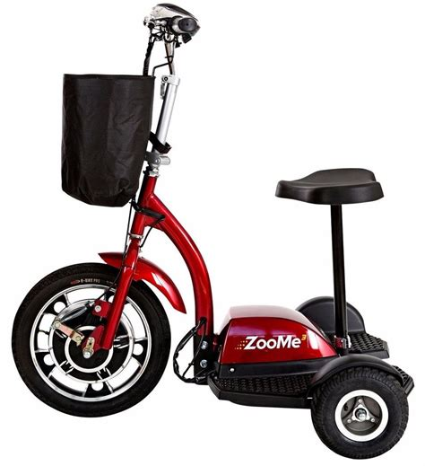 drive zoome three wheel recreational scooter scooters zoome 3 three wheel recreational power scooter mobility
