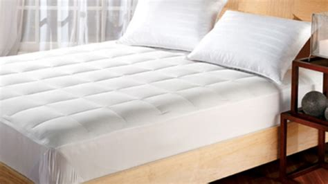 What Mattress Is Best For Me Quiz by Schlaraffia Activecare 400 Bultex Mattresses Test 2015