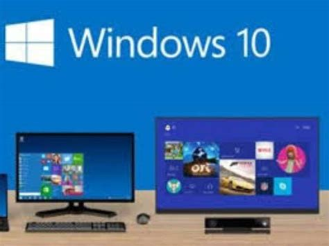 install windows 10 gadgets how to install windows 10 gadgets now