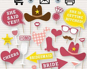 breakfast at t s printable photo booth props 15 best retirement party ideas images on pinterest