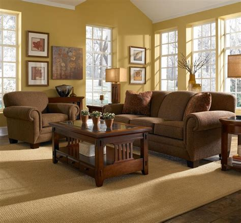 broyhill living room 24 best living room images on pinterest broyhill