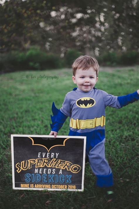 2nd Baby Pregnancy Announcement Ideas by Best 25 Big Announcement Ideas On